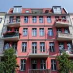 Immobilien in Weimar als Geldanlage