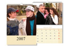 kalenderhoch