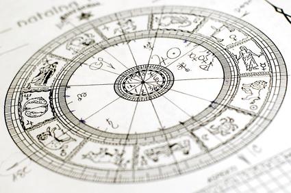 Esoterik und Astrologie im Psychologie-Studium?