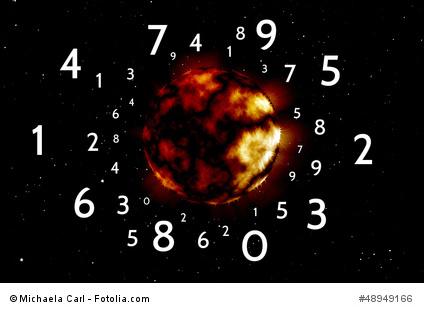 Die Wissenschaft der Numerologie – Zahlen studieren und verstehen