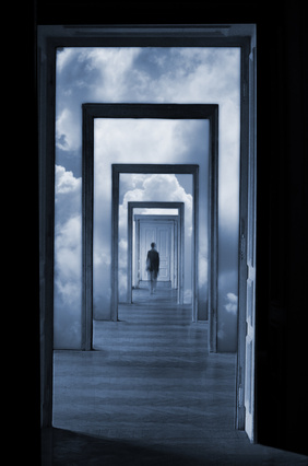 Parapsychologie - Phenomäne