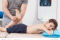Physiotherapie in Berlin – Die besondere Herausforderung der Kinderphysiotherapie