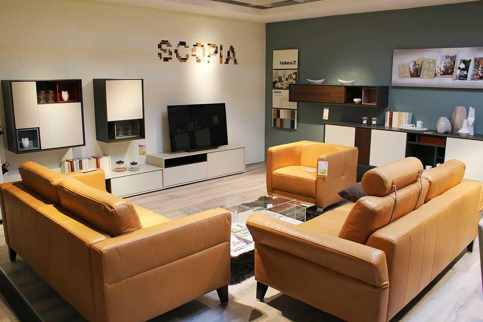 Wohnungsgestaltung  Bauhaus Universität Weimar – Wohnungsgestaltung mit Hilfe von ...