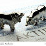 Aktien – Wertpapiere mit Geschichte