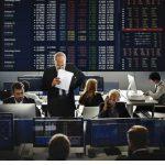 Der Broker: Verlässlicher Mittelsmann für Privatanleger