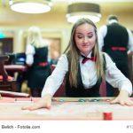 Poker, Black Jack und Co. – Glücksspiel für Jeden?