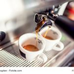 Kaffeezubereitung mit Kaffeevollautomaten – Koffein für Kurzentschlossene