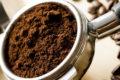 Espresso – Für Genießer von intensivem Kaffeearoma