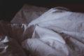 Zwei-Drittel-Regel: Hinweis auf erektile Dysfunktion (Impotenz)