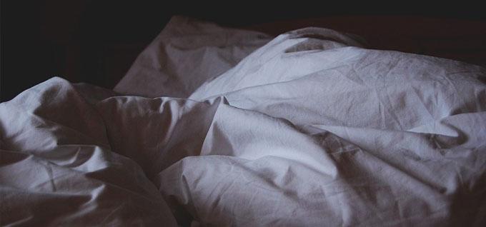 Impotenz - Zwei-Drittel-Regel erleichtert die Diagnose