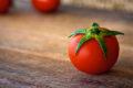Italien kulinarisch: Unterschiede der regionalen Küche