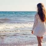 Kreislauf schonen – Tipps gegen Sommerhitze