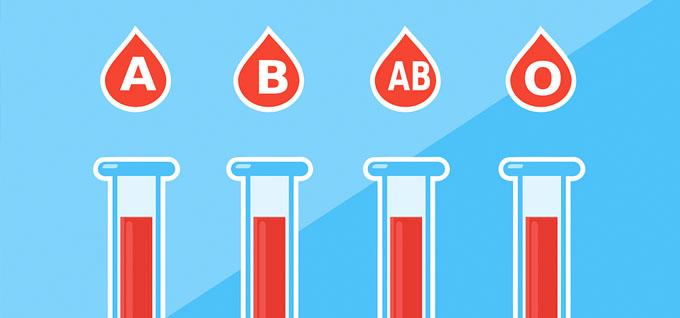 Laborwerte einfach erklärt