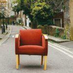 Warum ergonomisches Sitzen so wichtig ist!