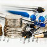 Mögliche Schadensbeispiele einer Hausratversicherung