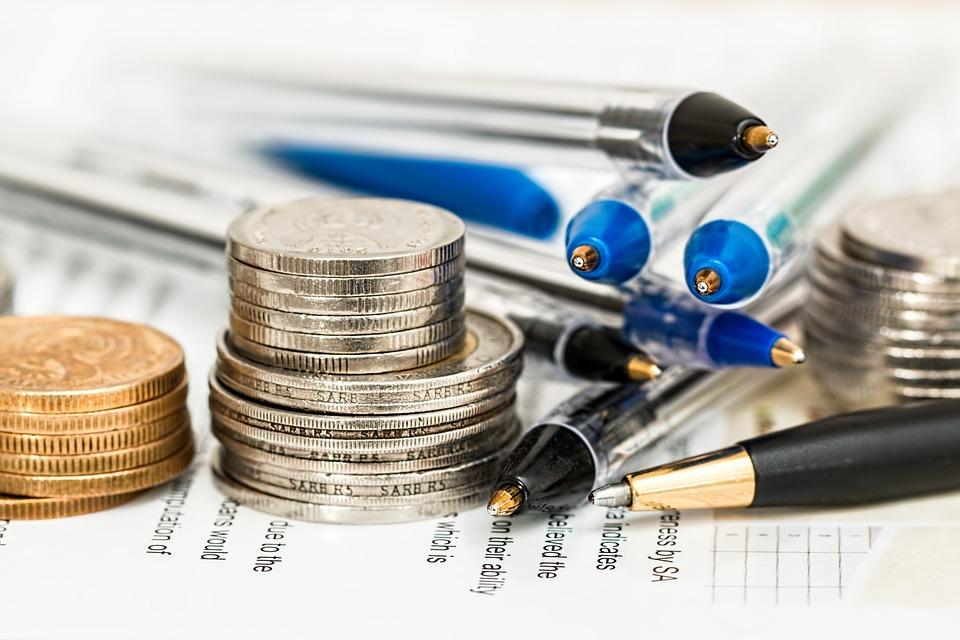 Schaden-Hausratversicherung